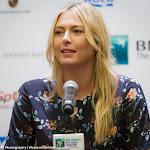 Maria Sharapova - 2015 WTA Finals -DSC_9790.jpg