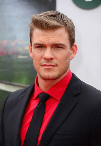 Permalink to Alan Ritchson Profile Pics Dp Images