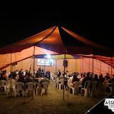 TendaDeEvangelismoADMarili15062012