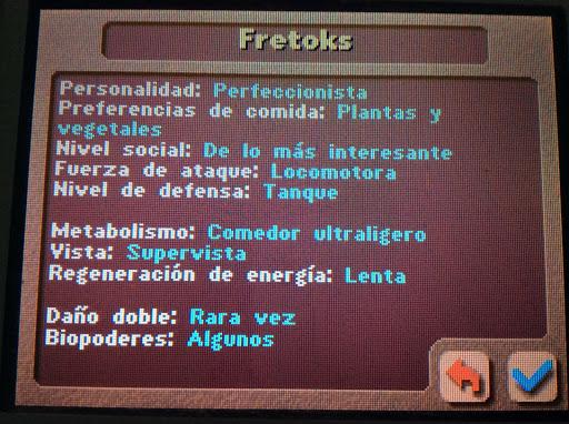 Fretoks Infectado (DS) 2018-12-02