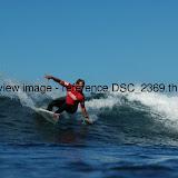 DSC_2369.thumb.jpg