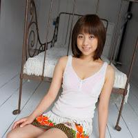 Bomb.TV 2007.12 Akie Suzuki BombTV-xas002.jpg