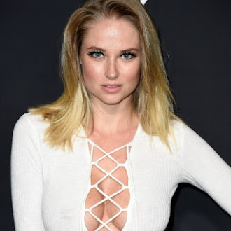 genevieve_morton_yves_saint_laurent_beauty_event_in_west_hollywood_may_18_16_iRM5Kagd.sized.jpg