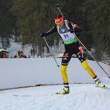 Biathlon-WM Ruhpolding 172.jpg