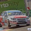 Circuito-da-Boavista-WTCC-2013-577.jpg