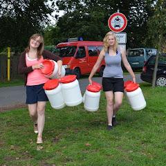 Ferienspaßaktion 2011 - kl-Ferienspass Landjugend 2011 006.JPG
