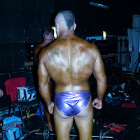 body_building_nac_ibff_2014_black_2-12
