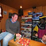 Sinterklaas voor daklozen 5-12-2013 - DSCF1578%2B%255B800x600%255D.jpg