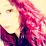 Daniie Dowling's profile photo