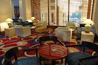Фото 5 Barut Arum Resort & Spa