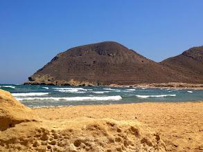 Photo: Playa Playazo