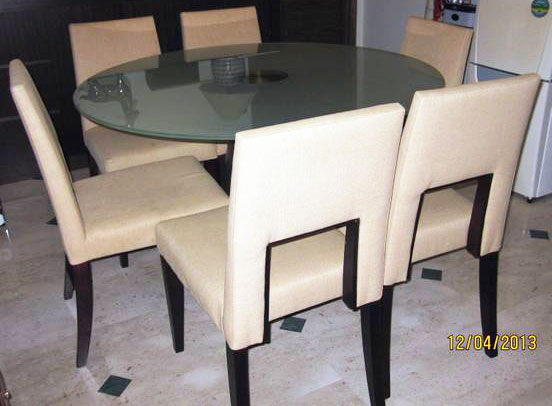 Dining Table Tempered Glass Dining Table Singapore : dining tables04 05 201316 from choicediningtable.blogspot.com size 552 x 406 jpeg 40kB