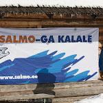2013.03.09 Eesti Ettevõtete Talimängud 2013 - Kalapüük - AS20130309FSTM_0184S.jpg