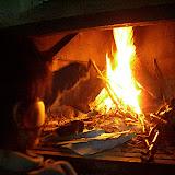 Refugi de Bellmunt 2005 - CIMG4688.JPG
