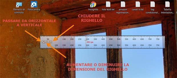 calcolare-dimensioni-elementi-desktop