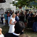 20170916_Hochzeit Michael_008.JPG