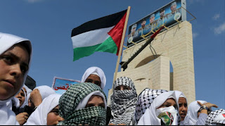 Le ministre égyptien qui révolte Gaza : «Le meurtre d'enfants palestiniens, c'est pas du terrorisme»