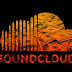Soundcloud In Danger Of Being Shut Down