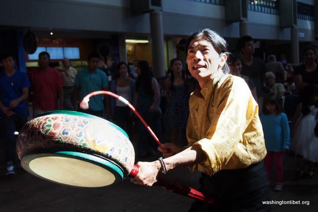 17th Annual Seattle TibetFest  - 37-ccP8250366B.jpg