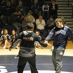 Wrestling - UDA at Newport - IMG_4721.JPG