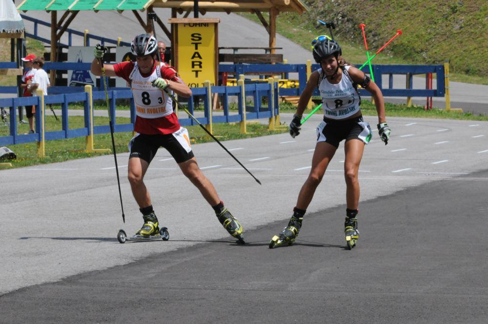 IBU Summer Biathlon WCH 2013 Formi Avoltri - FMR_5381.JPG