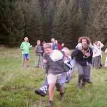 Vodov izlet, Ilirska Bistrica 2005 - Picture%2B238.jpg