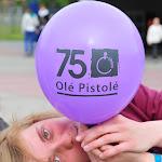 Olé Pistolé - ole_350.JPG