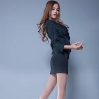 LiGui 2014.10.09 网络丽人 Model 潼潼 [31P] 000_7002.jpg