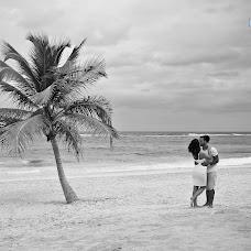 Wedding photographer Andrey Krulickiy (Snomy). Photo of 04.03.2015