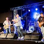 Rock Festival Assen-16.jpg