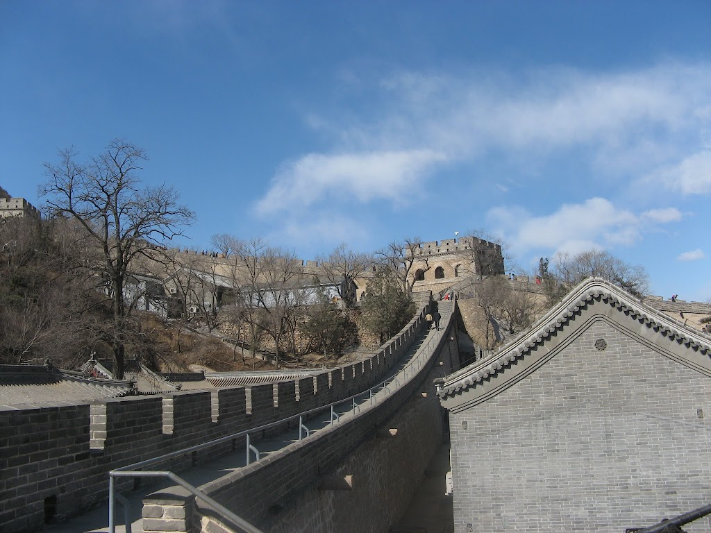 0450The Great Wall
