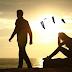 5 Cara Ampuh Bangkit Setelah Patah Hati