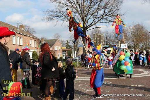 Carnavalsoptocht OVERLOON 02-03-2014 (62).JPG
