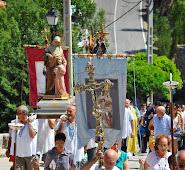 SANTIAGO Y PROC. SANTA ANA 1 240.JPG