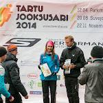 2014.04.12 Tartu Parkmetsa jooks 3 - AS20140412TPM3_469S.JPG
