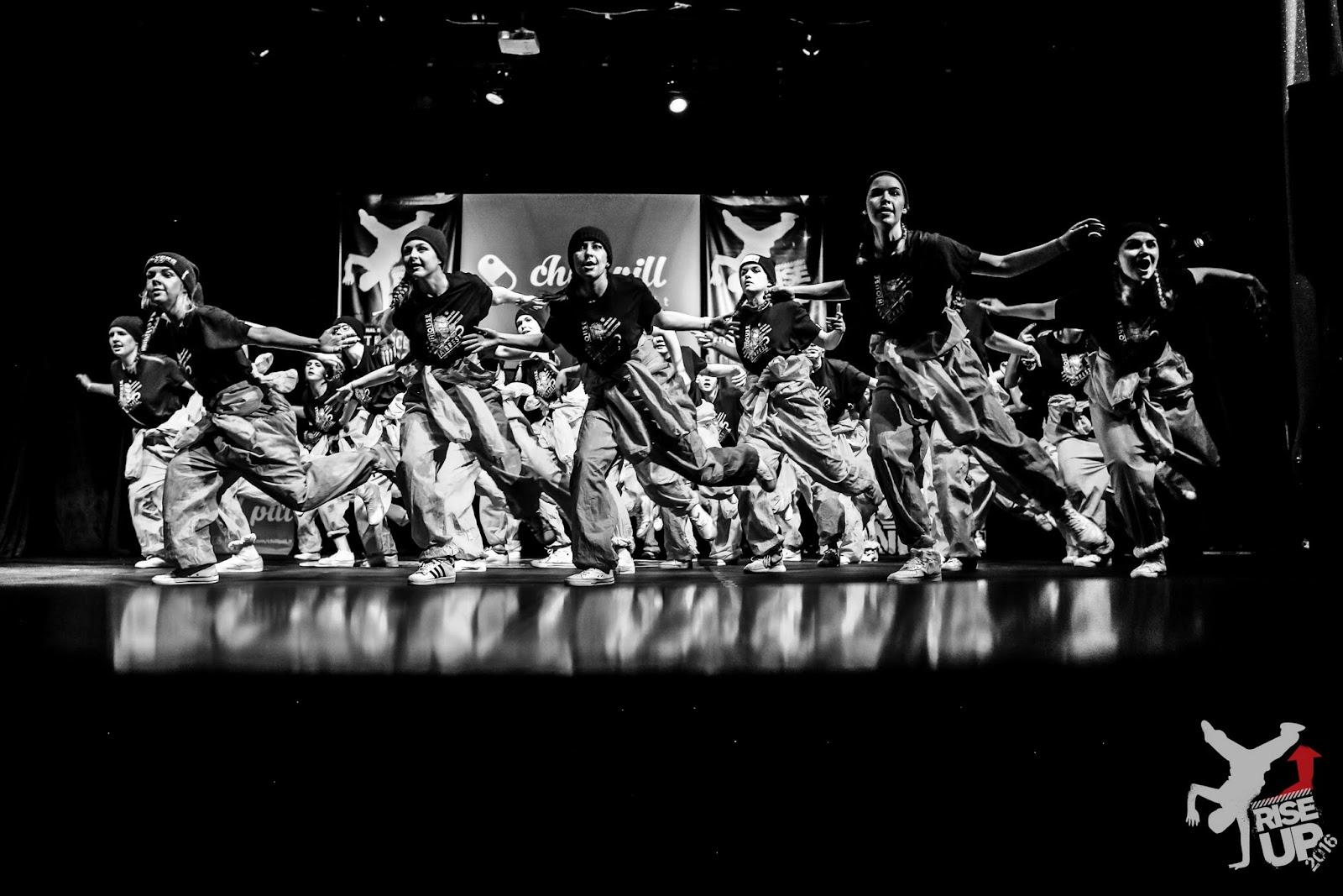 SKILLZ šokėjai dalyvauja RISEUP2016 - IMG_4941.jpg