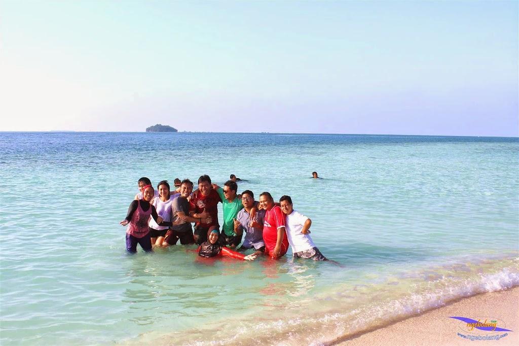 Pulau Harapan, 23-24 Mei 2015 Canon 037