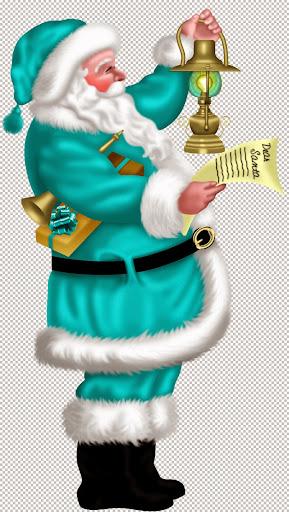 Scrap-Santa-2013-03.jpg