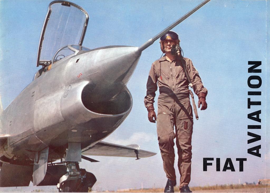 [Fiat-0012]