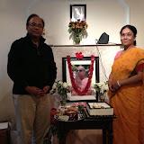 Swami Swahananda Memorial Service - RKVSNC-Pictures-Nov3%252C%2B2012%2B025.jpg