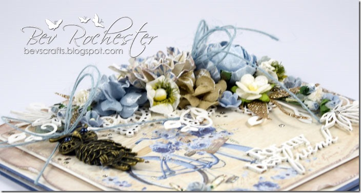 bev-rochester-maja-summertime-blue2