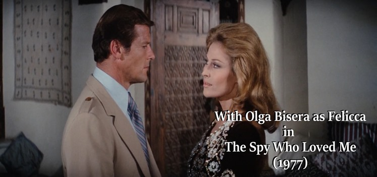 The Spy Who Loved Me 002