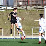 RCJ Vallecas 0 - 0 Moratalaz  (21).JPG