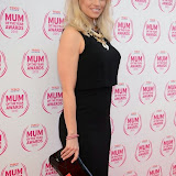 OIC - ENTSIMAGES.COM - Kimberly Wyatt at the Tesco Mum Of The Year Awards in London 1st March 2015  Photo Mobis Photos/OIC 0203 174 1069