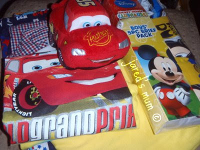 toddler, my favorite things, lightning mcqueen, colorful things, children's clothing