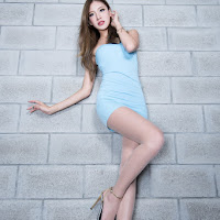 [Beautyleg]2015-04-20 No.1123 Abby 0037.jpg