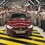 All-New-Fiat-Egea-2015-04.jpg