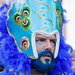 CarnavaldeNavalmoral2015_148.jpg