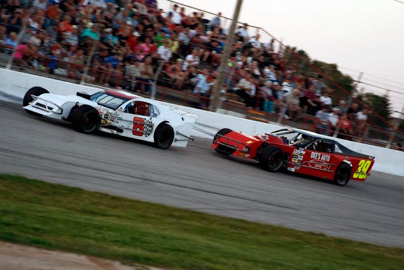 Sauble Speedway - _MG_0507.JPG