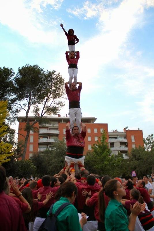 Actuació Barberà del Vallès  6-07-14 - IMG_2887.JPG